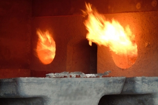 Refractory Services
