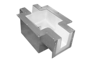 Filter Box Systems