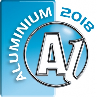 Pyrotek to Exhibit and Present at ALUMINIUM 2018